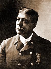 James H. Wolff, Esq.